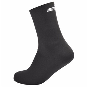 inov-8 Extreme Thermo Chaussettes, black